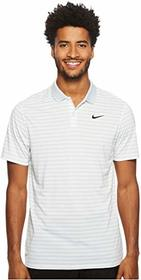 Nike Golf Dri-FIT™ Mini-Stripe Victory Polo