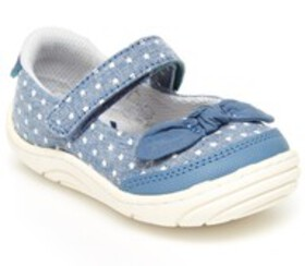 Little Kid's Stride Rite Lily Mary Jane