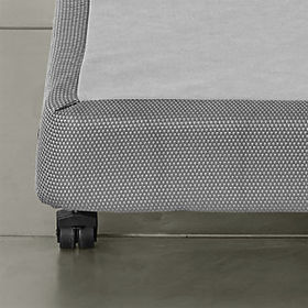 Crate Barrel Simmons ® Beautyrest ® Special Editio