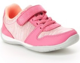 Little Kid's Stride Rite Made2Play® Avery Sneaker
