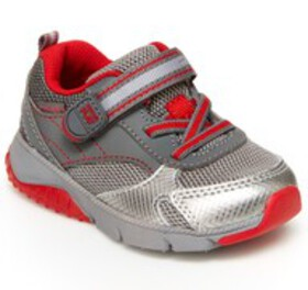 Little Kid's Stride Rite Made2Play® Indy Sneaker