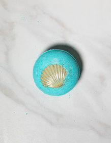 FEELING SMITTEN You're Mer-mazing Bath Bomb_