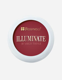 Illuminate By Ashley Tisdale Cream Cheek & Lip Tin