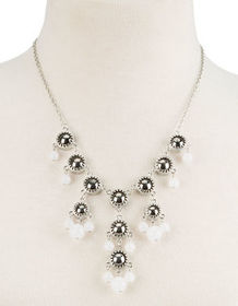 FULL TILT Erica Statement Necklace_
