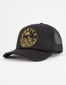 O'NEILL Vibez Womens Trucker Hat_