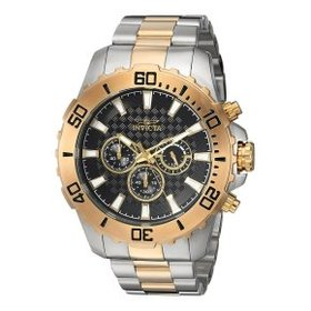 Invicta Pro Diver IN-22545 Men's Watch