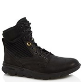 TIMBERLAND Timberland Eagle Bay Textured Leather B