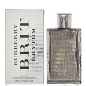 BURBERRY Burberry Brit Rhythm Intense for Men (3.0