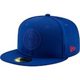 New Era Men's Chicago Cubs 59Fifty Clubhouse Royal