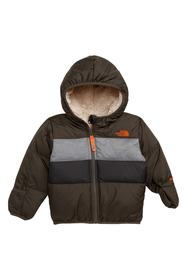 The North Face Moondoggy 2.0 Water Repellent Down