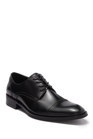 Kenneth Cole New York 111571 Cap Toe Derby Shoe