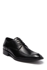 Kenneth Cole New York 111591 Moc Toe Derby Shoe