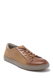 Kenneth Cole New York Kam Lace-Up Sneaker