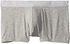 Calvin Klein Underwear Ultra Soft Modal Trunks