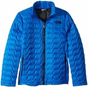 The North Face Kids ThermoBall™ Full Zip (Little K
