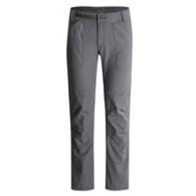 BLACK DIAMOND Men's Dogma Pants