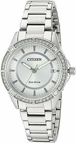 Citizen Watches FE6060-51A - Drive from Citizen Ec