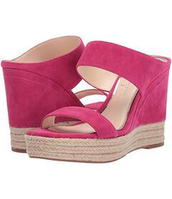 Jessica Simpson Perfectly Pink