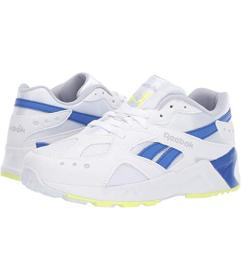 Reebok Kids Aztrek (Big Kid)