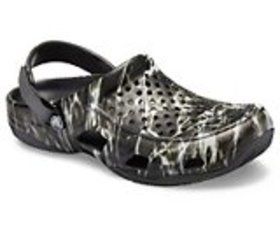 Men's Swiftwater™ Mossy Oak® Elements™ Deck Clog
