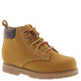 Baby Deer Boot w/Padded Collar (Boys' Infant-Toddl