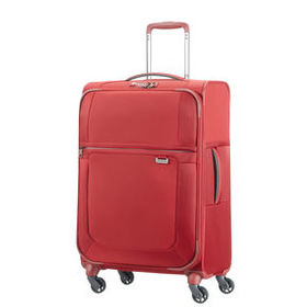"Samsonite Samsonite Uplite 24"" Spinner"