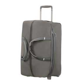 "Samsonite Samsonite Uplite 20"" Wheeled Duffle"
