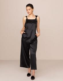Jaimi Jumpsuit Black
