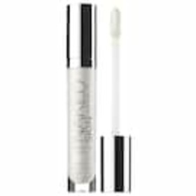 SEPHORA COLLECTION Pro Sculpting Brow