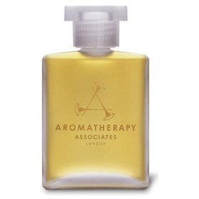Aromatherapy Associates Revive Evening Bath & Show