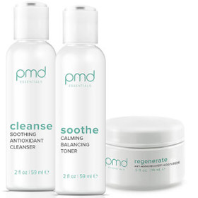 PMD Personal Microderm Daily Cell Regeneration Sys