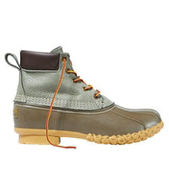 LL Bean Women's Limited-Edition Luxe L.L.Bean Boot