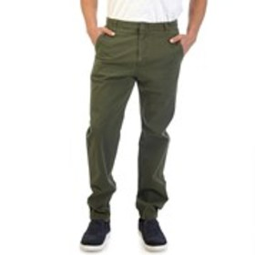 Mens Alpha Slouch Tapered Fit Joggers