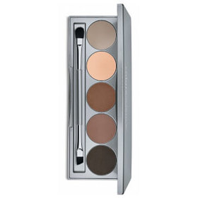 Colorescience Pressed Mineral Brow and Eye Palette