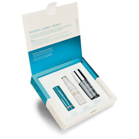 Colorescience Even Up Corrective Kit (Worth $175.0