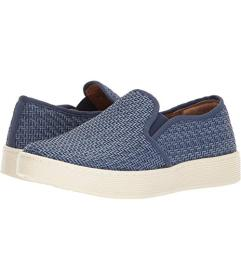 Sofft Navy Woven