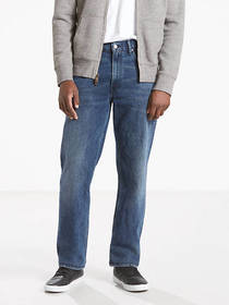 Levi's 550™ Relaxed Fit Jeans