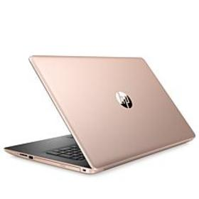 "HP 17.3"" Intel Pentium 8GB RAM, 1TB HDD Touchscree"