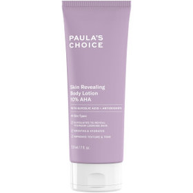 Paula's Choice Resist Skin Revealing Body Lotion w