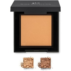 HD Brows Bronzer (Various Shades)