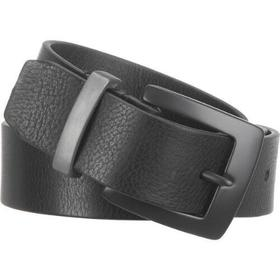 Wilsons Leather Genuine Leather Belt