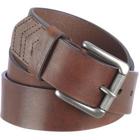 Wilsons Leather Roller Buckle Jean Leather Belt