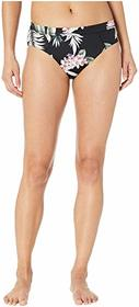 Tommy Bahama Active Reversible High-Waist Bottoms