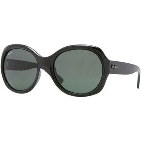 Ray-Ban RB4191 Sunglasses