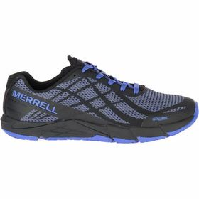 Merrell Bare Access Flex Shield Shoe - Women's