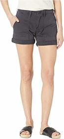 Lucky Brand Ava Utility Shorts