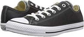 Converse Chuck Taylor® All Star® Leather Ox