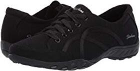 SKECHERS Breathe-Easy - Don't Miss It
