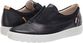 ECCO Soft 7 Slip-On II