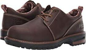 Timberland PRO Hightower Oxford Composite Safety T